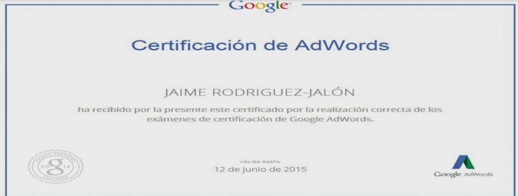 cropped-certificacion-google-adwords-jaime-rodriguez-jalon-p.jpg