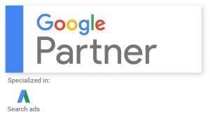 google-partner-RGB-search Jalón iMagen S.L.